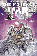 Forever War Vol. 1 Reviews