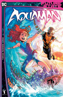 Future State: Aquaman #1