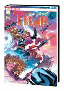 The Mighty Thor Vol. 3 By Jason Aaron Reviews