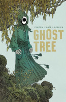 Ghost Tree  Collected TP Reviews