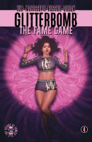 Glitterbomb: The Fame Game #4