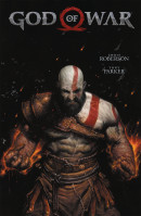God of War Collected Reviews