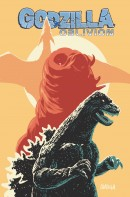 Godzilla: Oblivion Vol. 1 TP Reviews