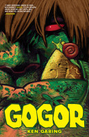 Gogor  Collected TP Reviews