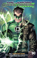 Hal Jordan And The Green Lantern Corps Vol. 7 Reviews