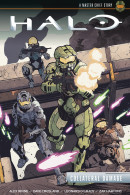 Halo: Collateral Damage  Collected HC Reviews