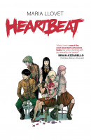 Heartbeat  Collected TP Reviews