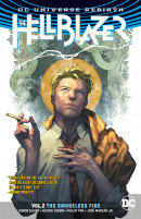 Hellblazer Vol. 2 Reviews