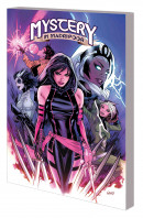 Hunt For Wolverine: Mystery In Madripoor  Collected TP Reviews