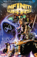 Infinity Wars (2018)  Collected TP Reviews