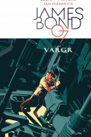 James Bond Vol. 1 Reviews