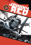 Johnny Red  TP Reviews