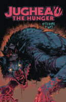 Jughead: The Hunger (2017) Vol. 2 TP Reviews