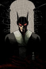 Justice League: Gods and Monsters - Batman #1