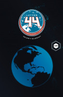 Letter 44 Vol. 5 Reviews