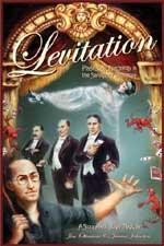 Levitation: Physics and Psychology in the Service of Deception #1