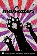 Man-Eaters Vol. 1 Reviews