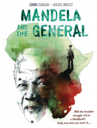 Mandela and the General #1
