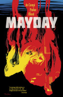 Mayday Vol. 1 Reviews