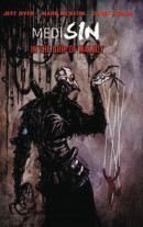 Medisin Vol. 2: In The Grip Of Malady TP Reviews