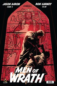 Men of Wrath #3