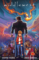 Middlewest Vol. 1 TP Reviews