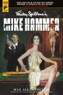 Mike Hammer Reviews