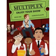 Multiplex: Enjoy Your Show #1