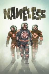 Nameless Vol. 1