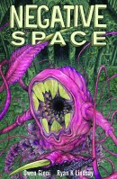 Negative Space Vol. 1 TP Reviews