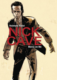 Nick Cave: Mercy On Me #1