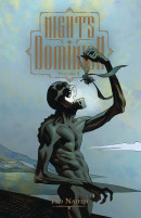 Night's Dominion Vol. 3 Reviews