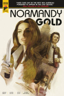 Normandy Gold Collected Reviews