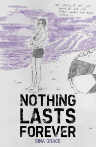 Nothing Lasts Forever #1