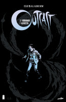 Outcast By Kirkman & Azaceta #15