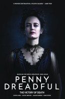 Penny Dreadful (2017) Vol. 3: The Victory Of Death TP Reviews
