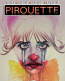 Pirouette Vol. 1 Collected Reviews
