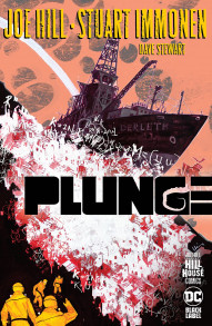 Plunge Collected