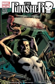 Punisher #11