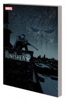 Punisher Vol. 3 Reviews