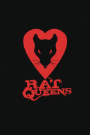 Rat Queens (2017) Vol. 2 Deluxe HC Reviews