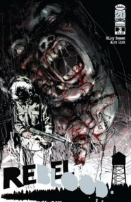 Rebel Blood #3