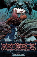 Redneck Vol. 1 Reviews