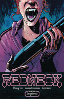 Redneck Vol. 3 Reviews