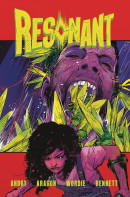 Resonant Vol. 1: (mr) TP Reviews