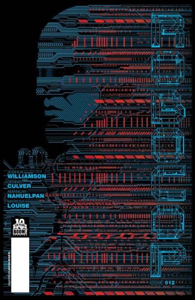 RoboCop (2014) - Rotten Tomatoes