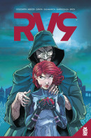RV9 Vol. 1 TP Reviews