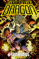 Savage Dragon Reviews