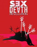 Sex Death Revolution Collected Reviews