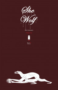 She Wolf Vol. 1